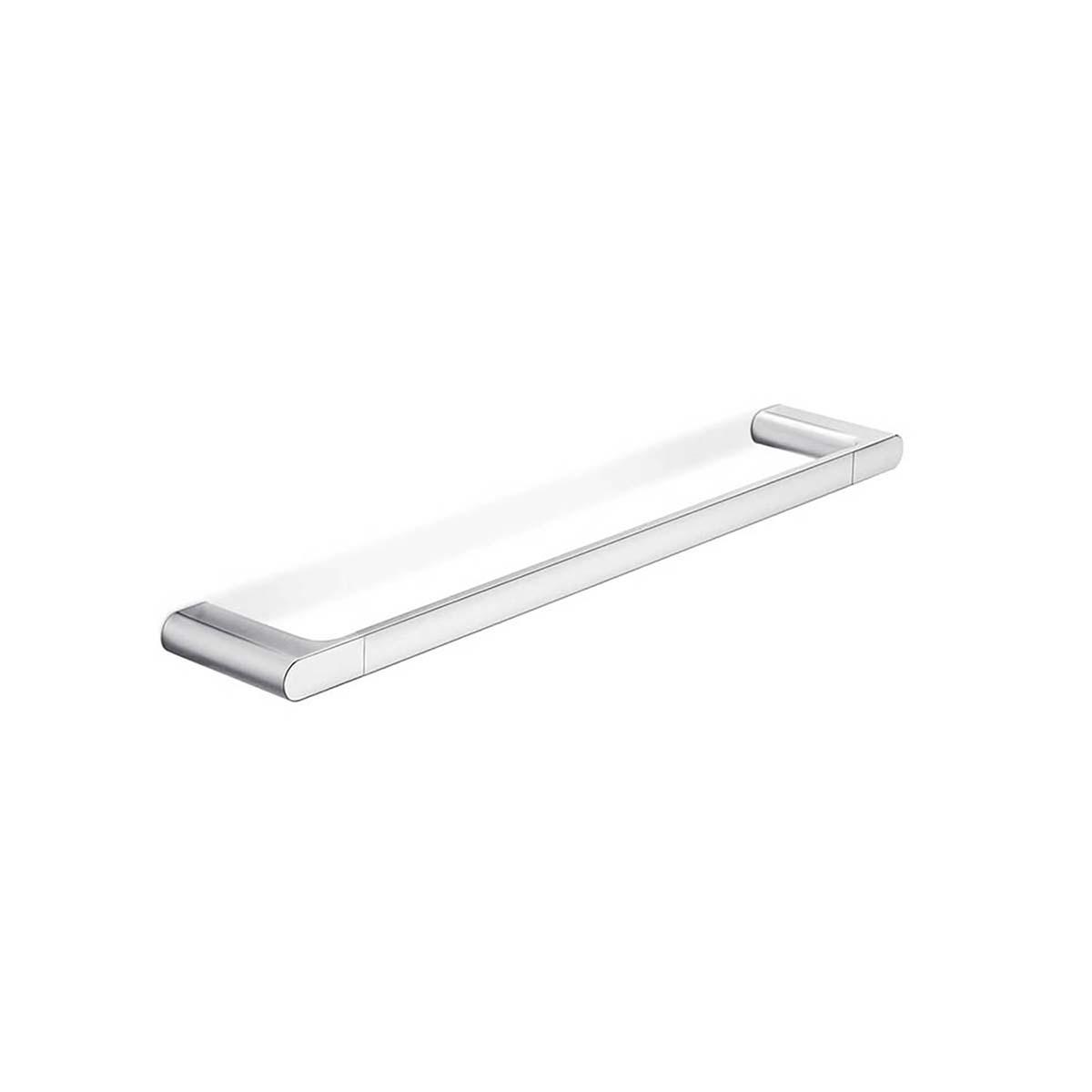 Mito Towel Bar Mito A2018a A2018b A2018c A2018d Modo Bath