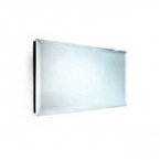 wall bathroom mirrors and complementary products