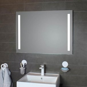 Bathroom Mirror Buying Guide | Inspiration, Ideas & Articles
