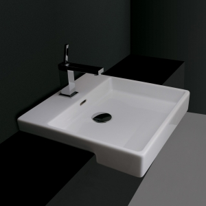 3 Reasons to Buy a New Sink