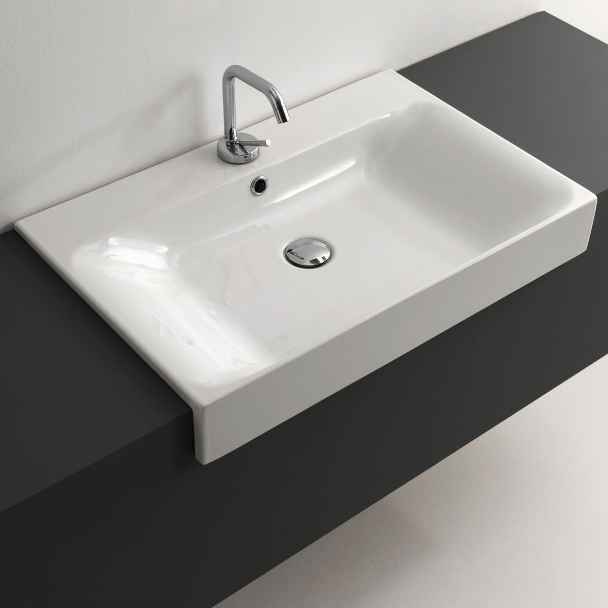 /wp/wp-content/uploads/2019/11/cento-3548-semi-recessed-bathroom-sink-27-6-x-17-7-085.jpg