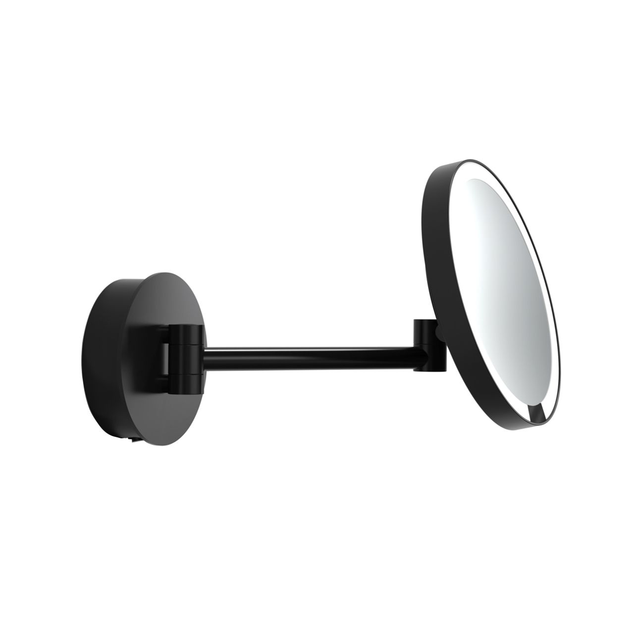 /wp/wp-content/uploads/2020/02/smile-91-led-sensor-activated-5x-magnifying-mirror-with-rechargeable-battery.jpg
