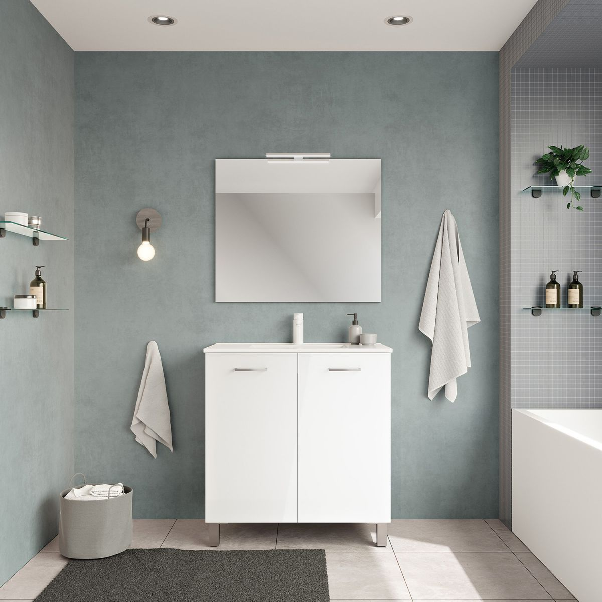 /wp/wp-content/uploads/2020/02/ws-bath-collections-logic-120-free-standing-bathroom-vanity-with-mirror-2.jpg