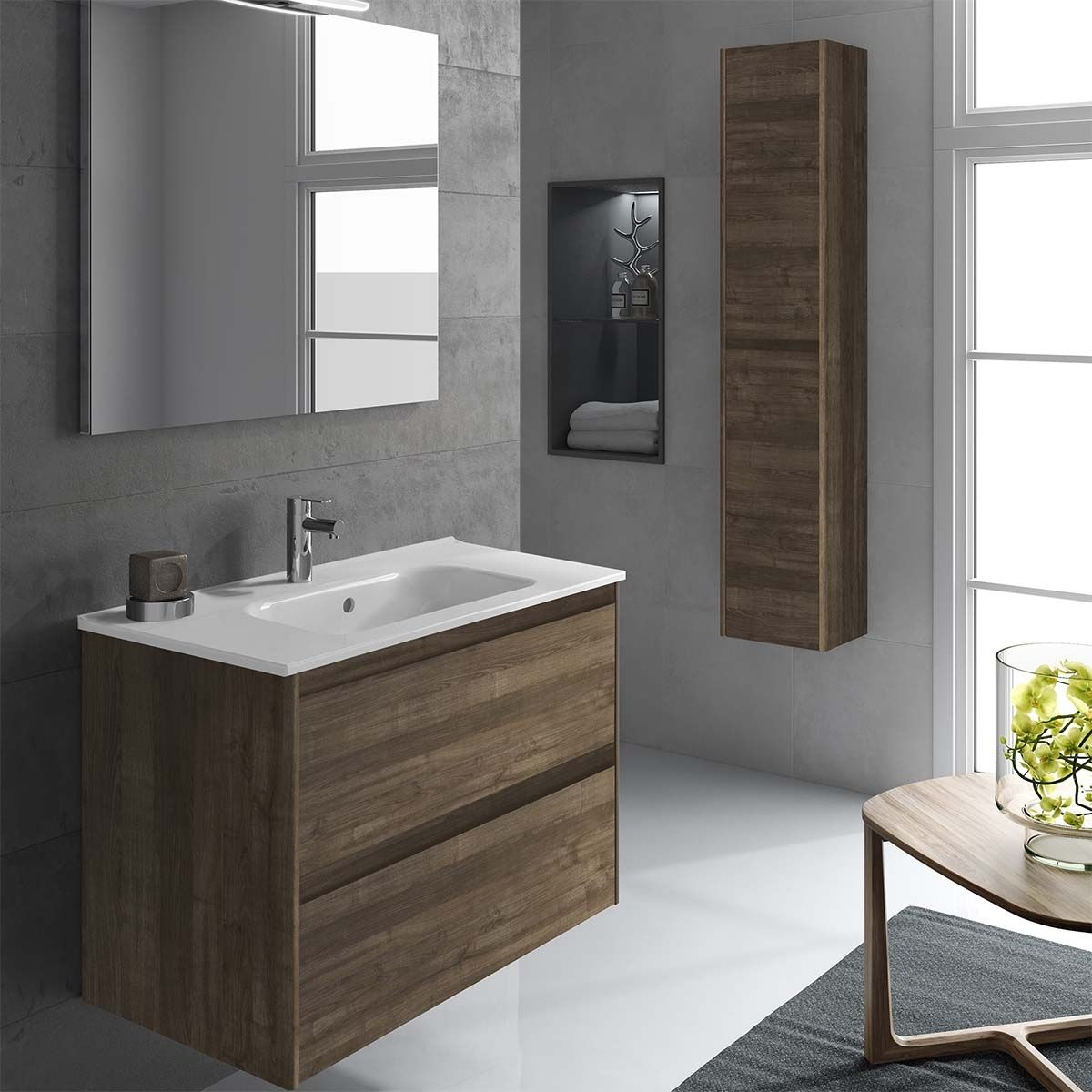 /wp/wp-content/uploads/2020/03/ws-bath-collections-ambra-60-wall-mounted-bathroom-vanity.jpg