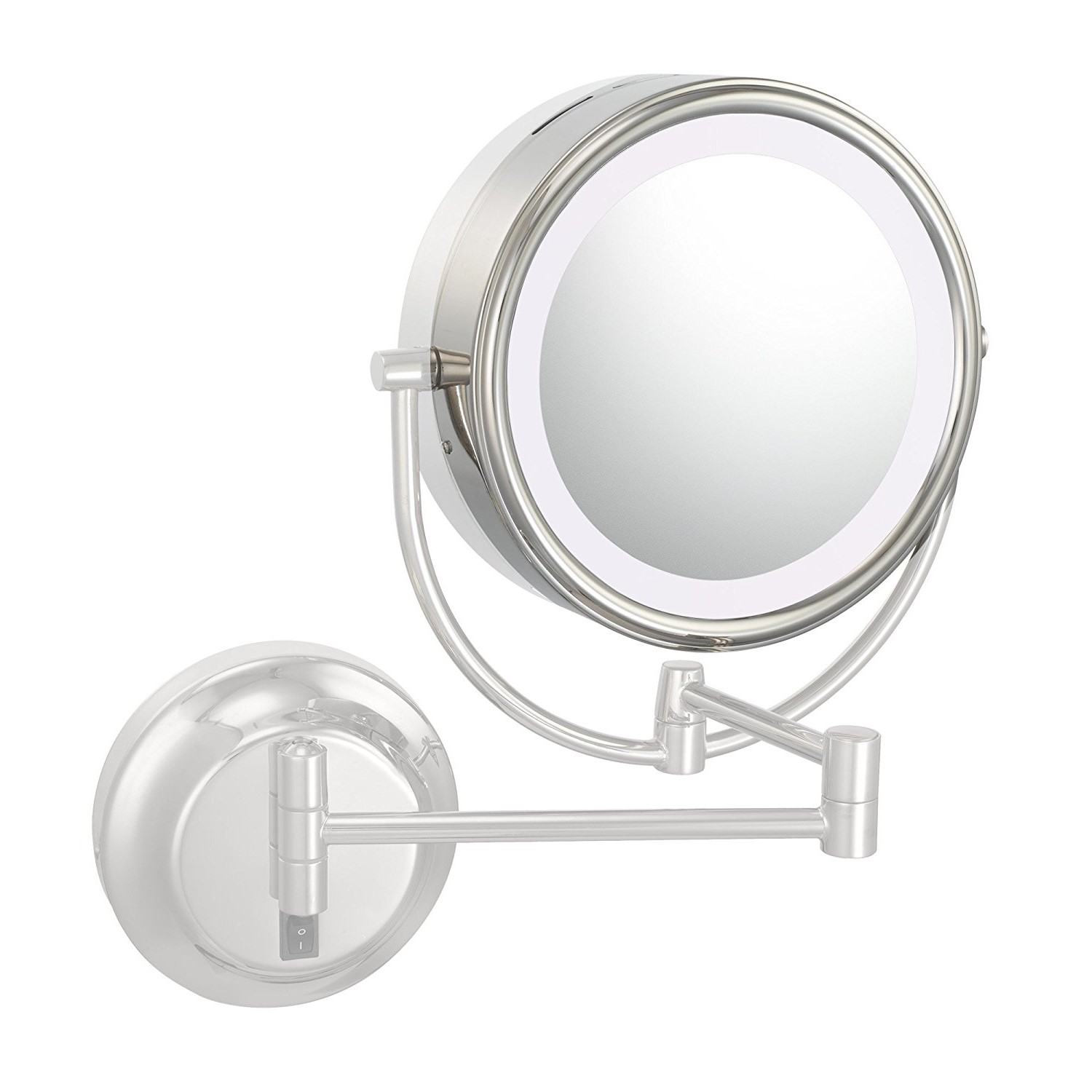 Kimball & Young 925135 Makeup Mirror
