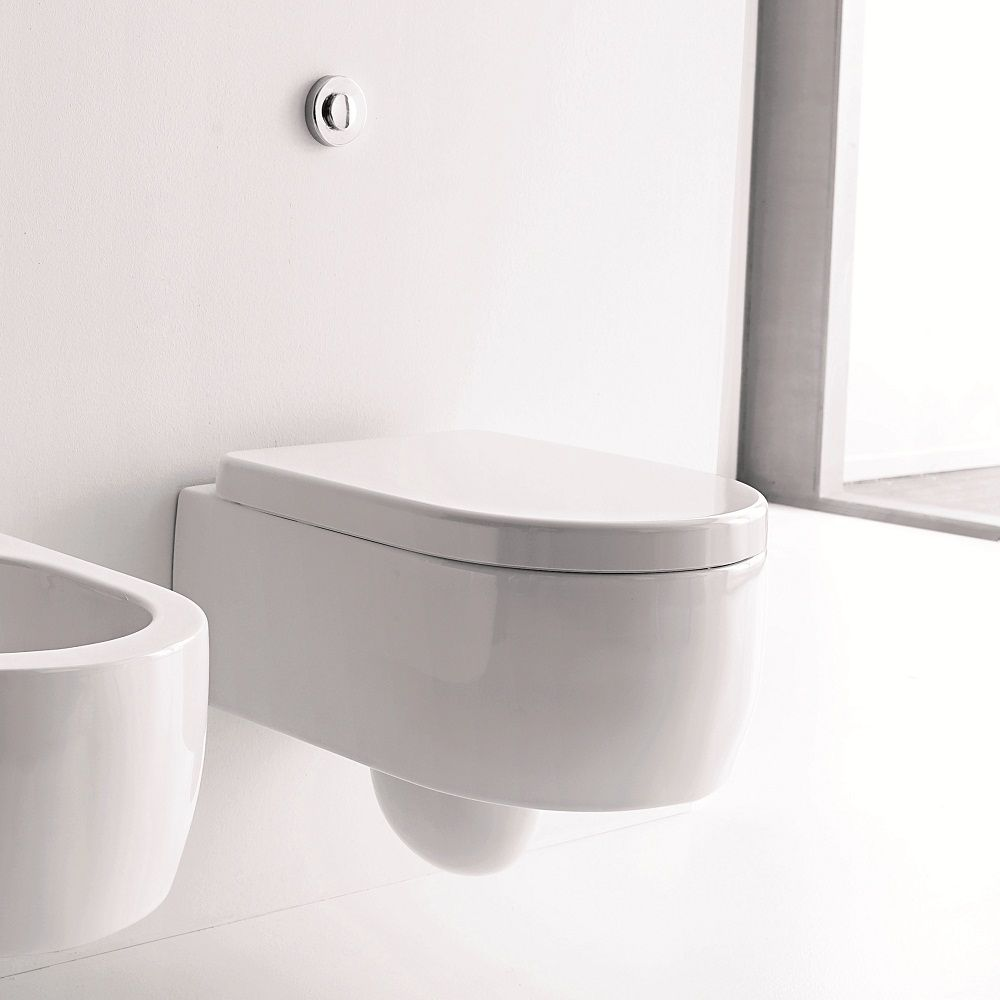 Importance of Updating Your Bathroom - Toilets