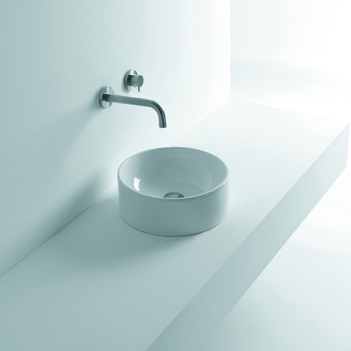 Small Bathroom Sink Prices - Normal 03S