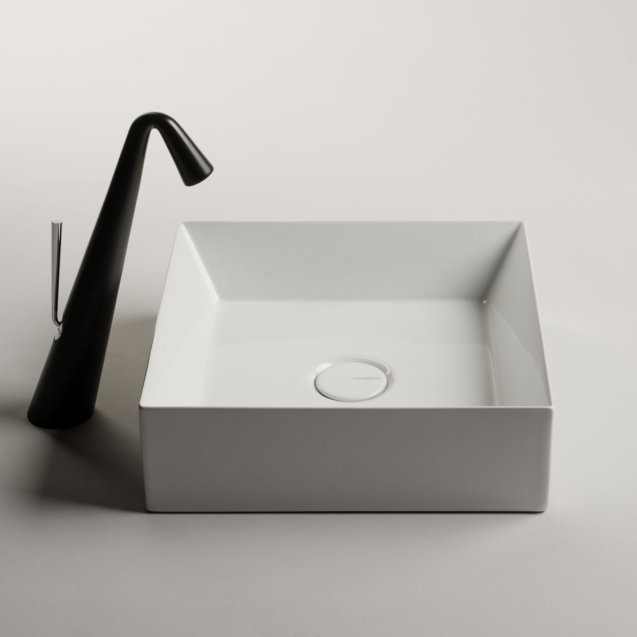 Luxury Design - Sink